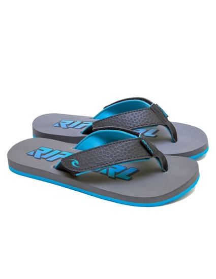 THE ONE KIDS SANDAL