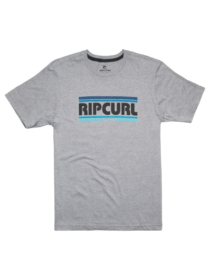 PUMPED CLASSIC TEE
