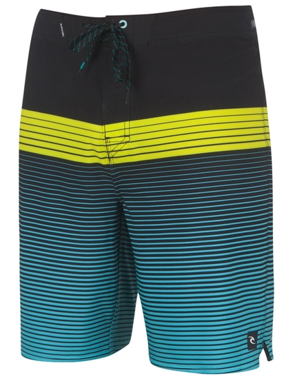 "MIRAGE EDGE 18"" BOARDSHORT"