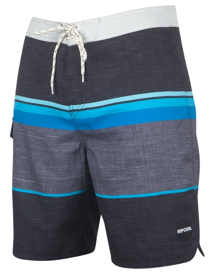 "ALL TIME 18"" BOARDSHORT"