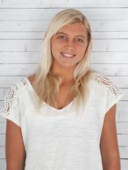 Leilani McGonagle