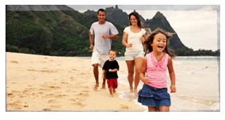 How Do You Live Aloha?