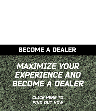 Become A Maxim Athletic Dealer