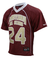 Iroquois Lacrosse Jersey