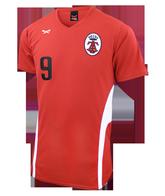 Cobra Soccer Jersey