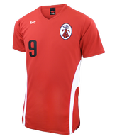 Cobra Youth Soccer Jersey