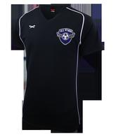 Python Soccer Jersey