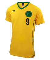 Racer Youth Soccer Jersey