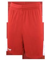 Cobra Youth Soccer Shorts