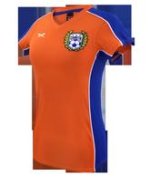 Viper Women's Soccer Jersey
