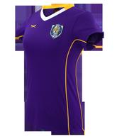 Rattler Women's Soccer Jersey