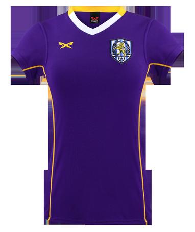 c590bea53d0 Rattler Women s Soccer Jersey  Rattler Women s Soccer Jersey ...