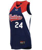 SRZ Softball Jersey