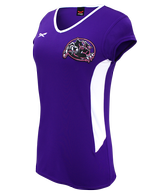 Flare Volleyball Jersey