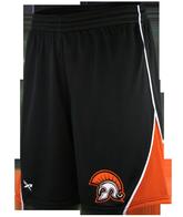 Oneida Lacrosse Shorts