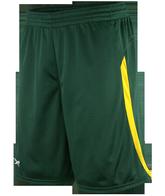 Cayuga Lacrosse Short