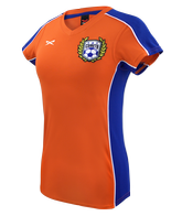 Viper Girl's Youth Soccer Jersey