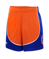 Viper Girl's Youth Soccer Shorts