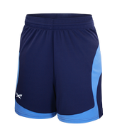 Mamba Girl's Youth Soccer Shorts