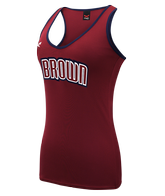 Rapid Youth Girls Singlet