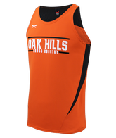 Arroyo Youth Boys Singlet