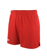 Summit Youth Boys Short