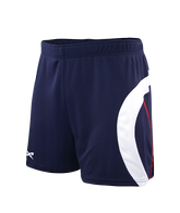 Range Youth Boys Short