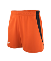 Arroyo Youth Boys Short