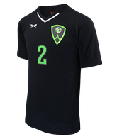 Dig Youth Volleyball Jersey