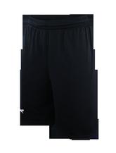 Dig Volleyball Short