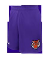 Inca Lacrosse Shorts