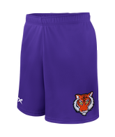 Inca Youth Lacrosse Shorts