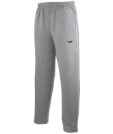 Core Fleece Adult Pants