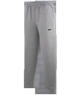 Core Youth Fleece Pant