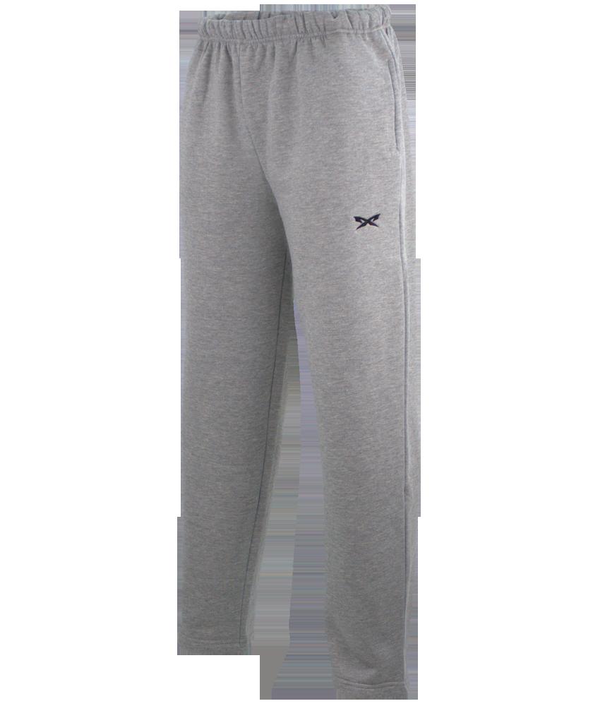 Adult Fleece Pants 39