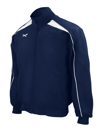 Dugout Adult Jacket