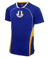 Affordable Uniforms Online-Soccer Jersey