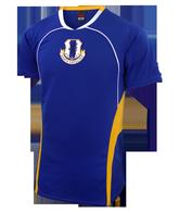 Venom Youth Soccer Jersey