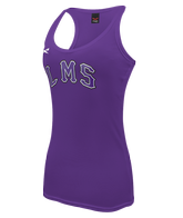 Valley Youth Girls Singlet