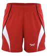 NRG Softball Short