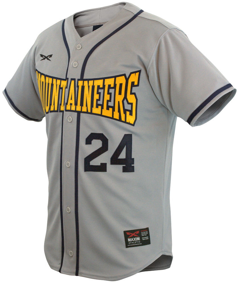 Youth baseball uniform builder #6