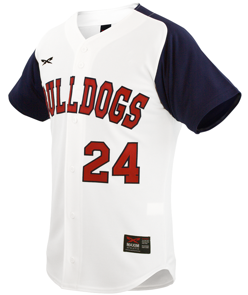 Play 9 Youth Baseball Jersey  c582b5ef97da