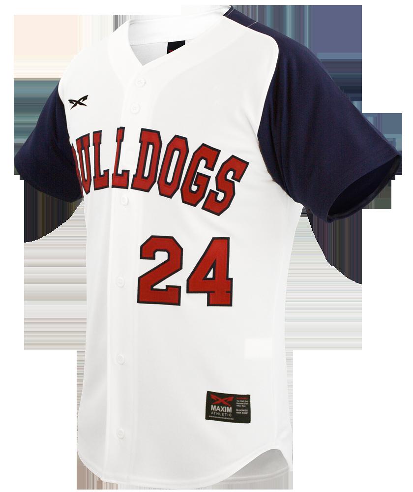 01102-04_bulldogs_web_BIG.png,NBAJERSEYS_GBXMHIU792,Play 9 Youth Baseball Jersey