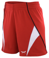 NRG Youth Softball Short