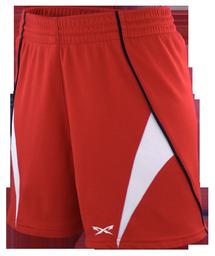 NRG Softball Short