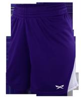 SRZ Youth Softball Short