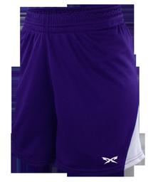 SRZ Softball Short