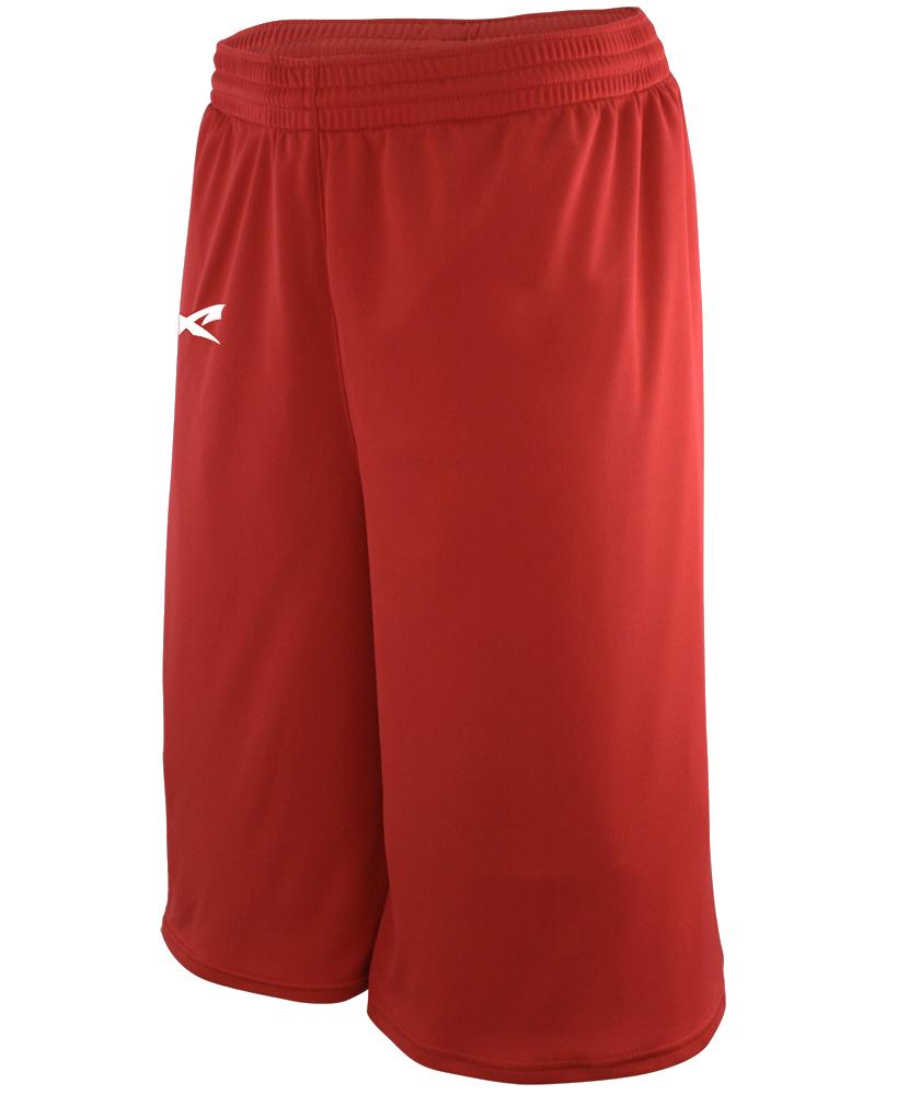 Starter Men S Basketball Short Maxim Athletic
