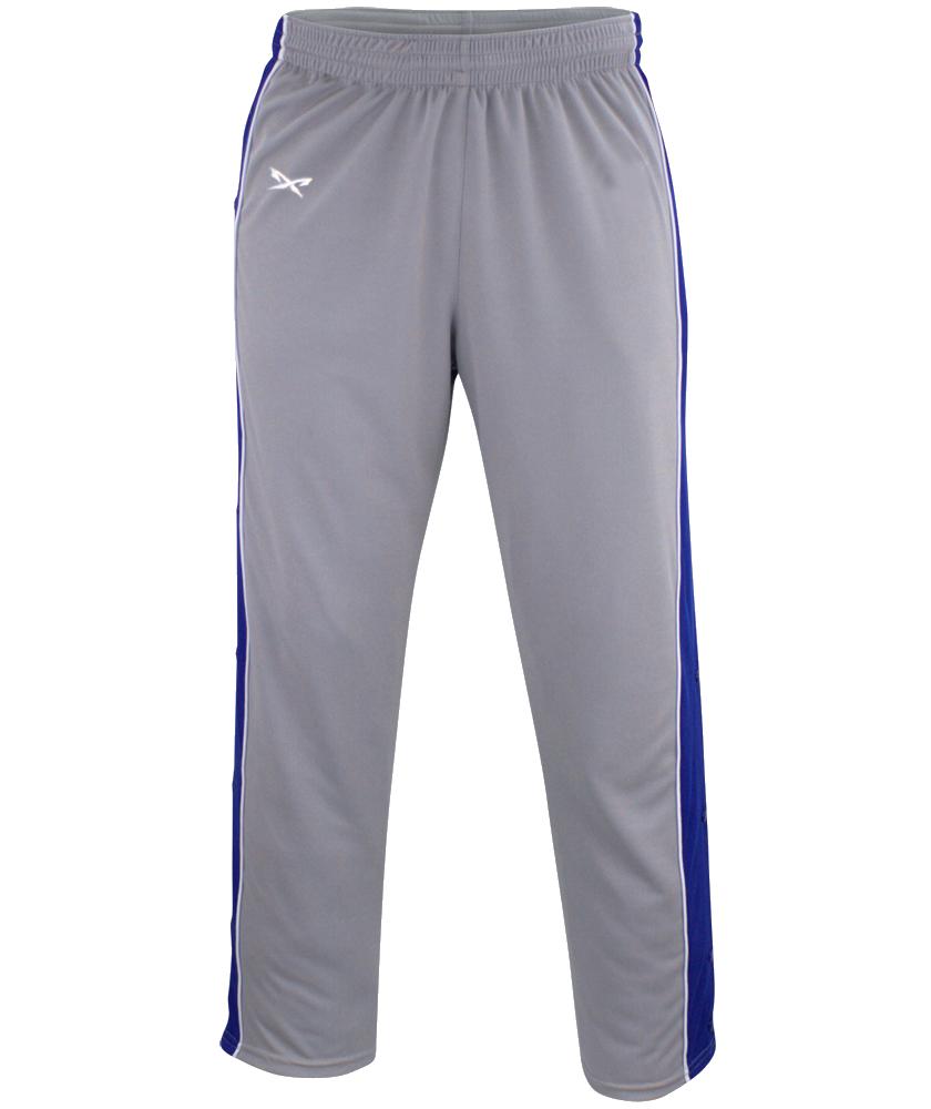 adidas Tear-Away Tricot Pants - Boys' Preschool $ $ adidas Tear-Away Tricot Pants - Boys' Toddler $ $ adidas Originals Adibreak Varsity Snap Pants - Women's $ $