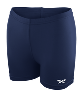 "5"" SPX Volleyball Short"